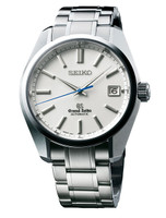 Grand Seiko Historical Collection 44GS Automatic SBGR081 Limited Edition