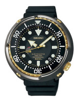 Seiko Prospex Spring Drive Tuna Can SBDB008 Limited Edition