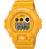 Casio G-Shock Classic GDX6900HT-9