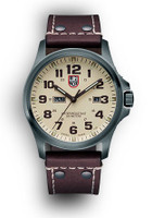 Luminox Field Atacama Day Date A.1927