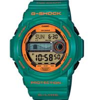 Casio G-Shock Classic GLX150B-3