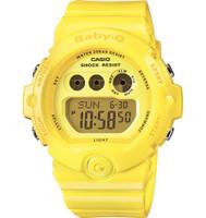 Casio G-Shock Baby-G BG6902-9