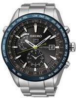 Seiko Astron GPS Solar SAST023
