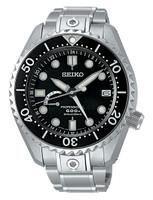 Seiko Prospex Marine Master 600m Spring Drive SBDB001