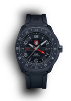 Luminox SXC PC Carbon GMT A.5021.GN