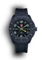 Luminox SXC PC Carbon GMT A.5021