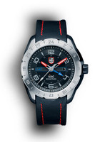 Luminox SXC PC Steel GMT A.5127