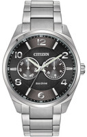 Citizen Eco-Drive Men's Dress AO9020-84E