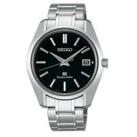 Grand Seiko Quartz SBGV005
