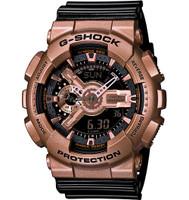 Casio G-Shock Classic GA110GD-9B2