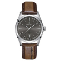 HAMILTON TIMELESS CLASSIC SPIRIT OF LIBERTY AUTO H42415591