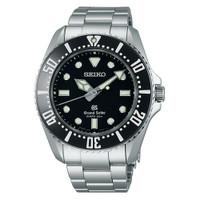 Grand Seiko Quartz Diver SBGX117