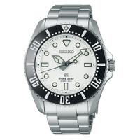 Grand Seiko Quartz Diver SBGX115
