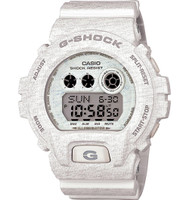 Casio G-Shock Classic GDX6900HT-7