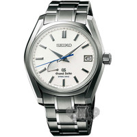 Grand Seiko Historical Collection 62GS Spring Drive SBGA125