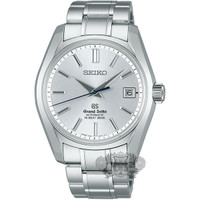 Grand Seiko Historical Collection 62GS Mechanical Hi-Beat SBGH037
