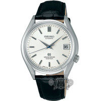Grand Seiko Historical Collection 62GS Automatic 18k White Gold SBGR091