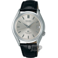 Grand Seiko Historical Collection 62GS Automatic SBGR095