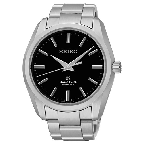 Grand Seiko Automatic SBGR101