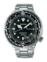 Seiko Prospex Marine Master 300m Tuna Can Quartz SBBN031