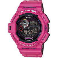 Casio G-Shock Master of G Mudman GW9300SR-4CR
