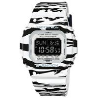 Casio G-Shock Classic DWD5600BW-7CR