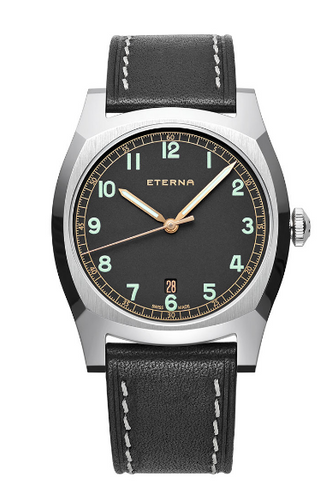 Eterna Military Limited Edition 1939 - Ref. 1939.41.46.1298