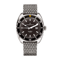 Eterna Super Kontiki Limited Edition 1973 - Ref. 1973.41.41.1230