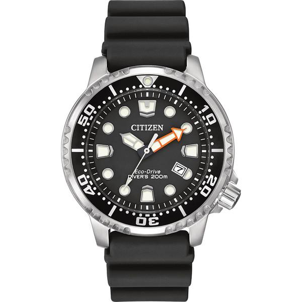 Citizen Promaster Diver BN0150-28E