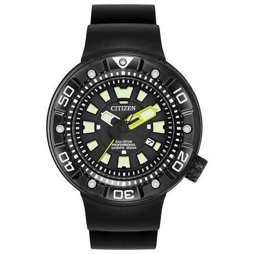 Citizen Promaster Diver BN0175-19E