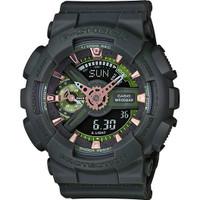 Casio G-Shock S Series GMAS110CM-3ACR