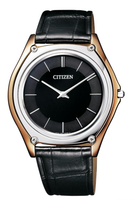 Citizen Eco-Drive ONE AR5014-04E Limited Edition
