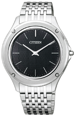 Citizen Eco-Drive ONE AR5000-76E