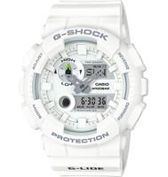 Casio G-Shock G-Lide Ana-Digital GAX100A-7ACR