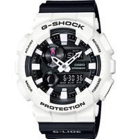 Casio G-Shock G-Lide Ana-Digital GAX100B-7ACR