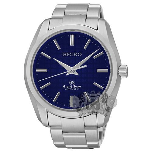 Grand Seiko Automatic SBGR097 55th Anniversary Limited Edition