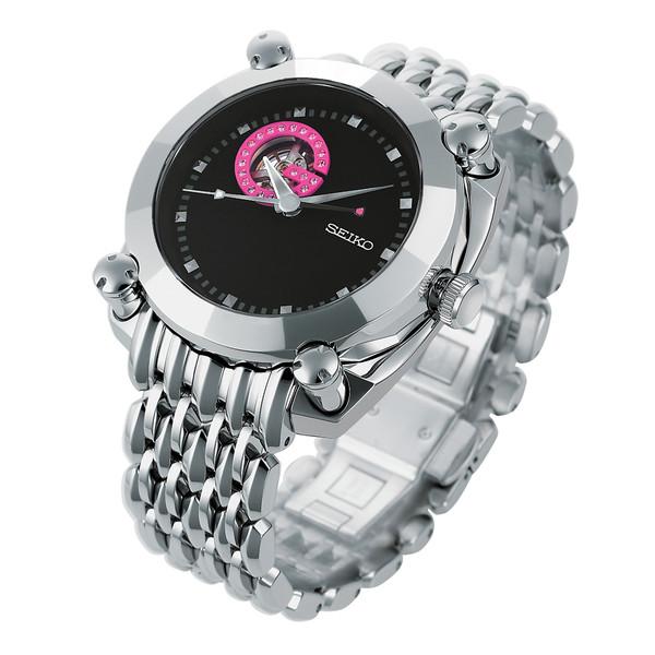 Seiko Galante Automatic Limited Edition SBLL009