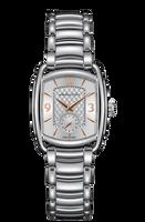 Hamilton Bagley Ladies Bracelet  H12451155