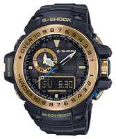 G-Shock Gulfmaster Master Of G Rescue GWN1000GB-1A