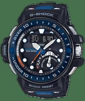 G-Shock Gulfmaster Quad Sensor GWNQ1000-1ACR