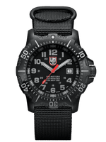 Luminox ANU Navy Set with Pen - 4221.CW