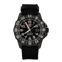 Luminox F-117 Nighthawk GMT  A.6421