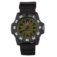 Luminox Super Seal 3813 Chronograph   A.3813