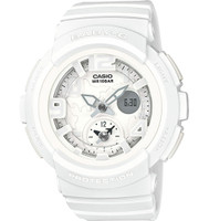 Casio Baby-G Duel Display   bga190bc-7bcr