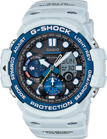 Casio G-Shock Gulfmaster Twin Sensor  GN1000C-8A