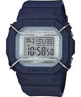 Casio G-Shock Baby-G BGD501UM-2