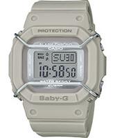 Casio G-Shock Baby-G BGD501UM-8
