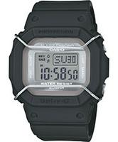 Casio G-Shock Baby-G BGD501UM-3