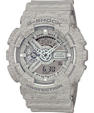 Casio G-Shock Classic Ana-Digital X-Large GA110HT-8A