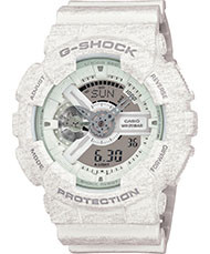 Casio G-Shock Classic Ana-Digital X-Large GA110HT-7A